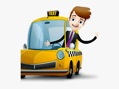 Taxi Services